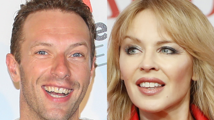 chris-martin-kylie-minogue-glastonbury-2019-video