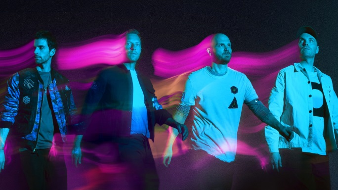 coldplay-video-higher-power-significato